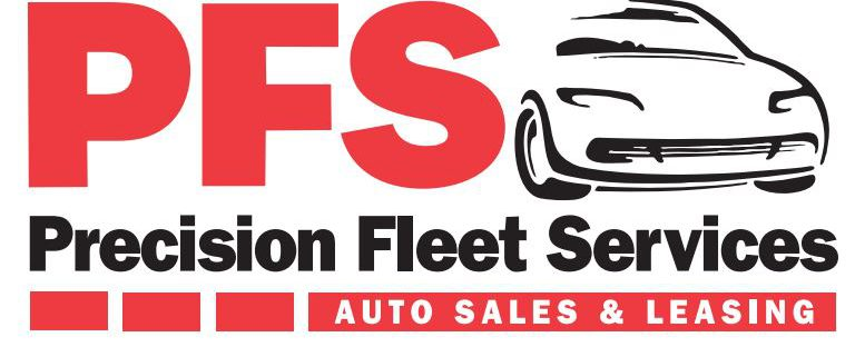 Precision Fleet Services