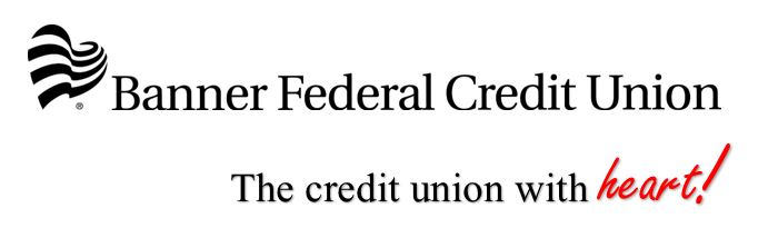 Banner Federal Credit Union