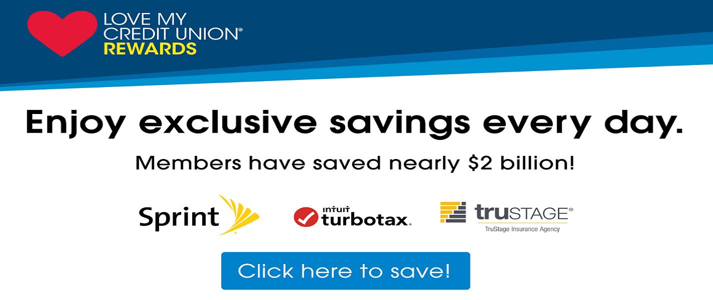 LMCUR savings banner